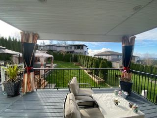 """Photo 20: 13476 235 Street in Maple Ridge: Silver Valley House for sale in """"BALSAM CREEK"""" : MLS®# R2555331"""