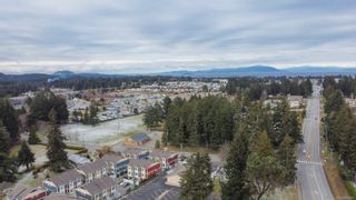 Photo 51: 500 Doreen Pl in : Na Pleasant Valley House for sale (Nanaimo)  : MLS®# 865867