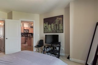Photo 16: 410 328 21 Avenue SW in Calgary: Mission Apartment for sale : MLS®# C4246174