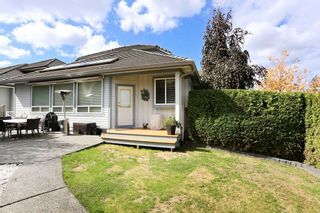 Photo 2: 7428 146 Street in Surrey: East Newton House for sale : MLS®# R2109102