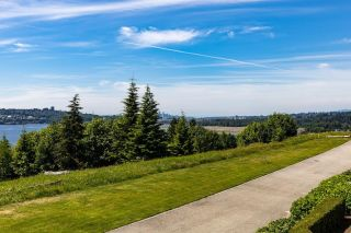 """Photo 13: 213 3629 DEERCREST Drive in North Vancouver: Roche Point Condo for sale in """"DEERFIELD BY THE SEA"""" : MLS®# R2596801"""