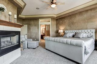 Photo 15: 251 Slopeview Drive SW in Calgary: Springbank Hill Detached for sale : MLS®# A1132385