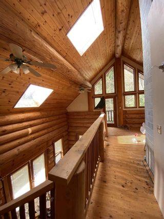 Photo 17: 10599 N DEROCHE Road in Mission: Dewdney Deroche House for sale : MLS®# R2540279