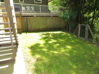 Photo 19: 35294 SELKIRK AVE in ABBOTSFORD: Abbotsford East House for rent (Abbotsford)