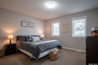 Photo 25: 1029 O Avenue South in Saskatoon: King George Residential for sale : MLS®# SK858925