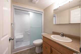 Photo 11: 202 2006 7th Street in Rosthern: Residential for sale : MLS®# SK870108