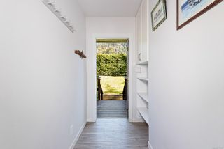 Photo 21: 3845 Shingle Spit Rd in : Isl Hornby Island House for sale (Islands)  : MLS®# 870117