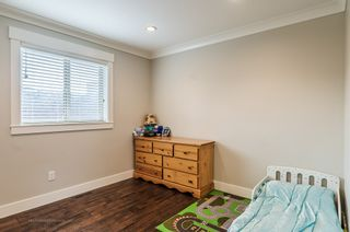 Photo 21: 4540 ALBERT Street in Burnaby: Capitol Hill BN House for sale (Burnaby North)  : MLS®# R2004117