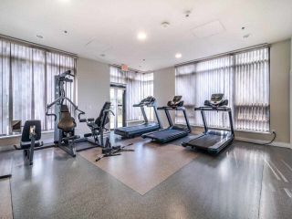 """Photo 18: 1401 7063 HALL Avenue in Burnaby: Highgate Condo for sale in """"Emerson"""" (Burnaby South)  : MLS®# R2558729"""