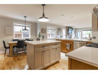 "Photo 7: 9496 210 Street in Langley: Walnut Grove House for sale in ""Walnut Grove"" : MLS®# R2586224"