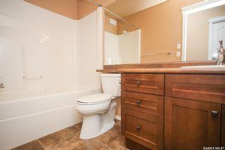 Photo 20: 3 110 Dulmage Crescent in Saskatoon: Stonebridge Residential for sale : MLS®# SK864310