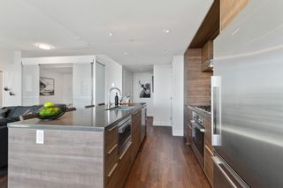 Photo 9: #2303 - 1550 Fern Street in North Vancouver: Lynnmour Condo for sale : MLS®# R2524