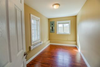 Photo 31: 3848 PANDORA Street in Burnaby: Vancouver Heights House for sale (Burnaby North)  : MLS®# R2562632