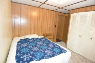 """Photo 7: 21 95 LAIDLAW Road in Smithers: Smithers - Rural Manufactured Home for sale in """"MOUNTAIN VIEW MOBILE HOME PARK"""" (Smithers And Area (Zone 54))  : MLS®# R2256996"""