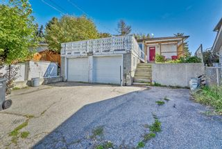 Photo 6: 959 Mayland Drive NE in Calgary: Mayland Heights Detached for sale : MLS®# A1147697