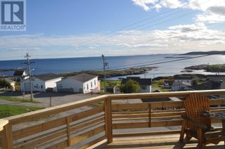 Photo 5: 1A Meadus Lane in Greenspond: Other for sale : MLS®# 1237962