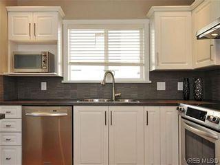 Photo 10: 201 1037 Richardson St in VICTORIA: Vi Fairfield West Condo for sale (Victoria)  : MLS®# 610474