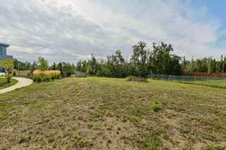 Photo 3: 3739 CAMERON HEIGHTS Place in Edmonton: Zone 20 Vacant Lot for sale : MLS®# E4259620
