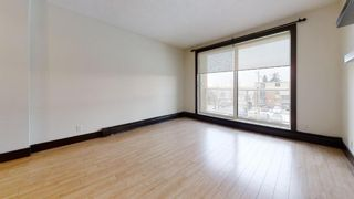 Photo 17: 405 501 57 Avenue SW in Calgary: Windsor Park Apartment for sale : MLS®# A1052996