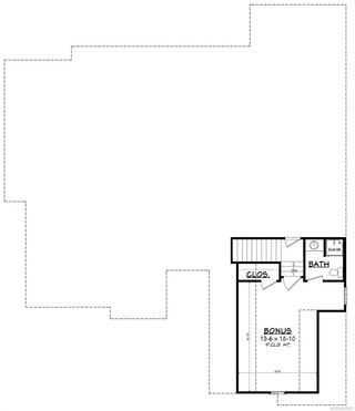 Photo 5: Lot 7 Blacktail Rd in : PQ Qualicum North House for sale (Parksville/Qualicum)  : MLS®# 882863