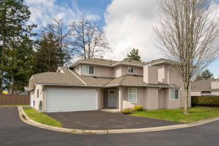 "Photo 19: 142 15501 89A Avenue in Surrey: Fleetwood Tynehead Townhouse for sale in ""AVONDALE"" : MLS®# R2443020"