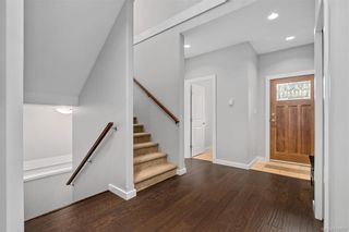 Photo 21: 601 Amble Pl in Langford: La Mill Hill House for sale : MLS®# 832027