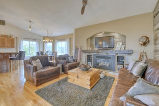 Photo 8: 25 Silvertip Drive: Rural Foothills County Detached for sale : MLS®# A1132530