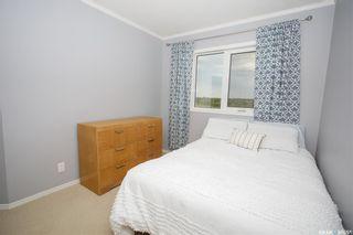 Photo 35: 702 1303 Richardson Road in Saskatoon: Hampton Village Residential for sale : MLS®# SK870370