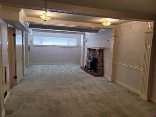 Photo 3: 7755 ELWELL Street in Burnaby: Burnaby Lake House for sale (Burnaby South)  : MLS®# R2597809