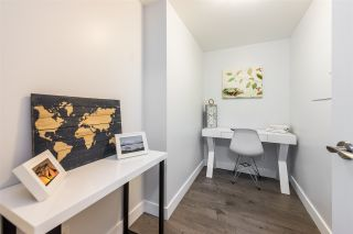 """Photo 17: 1903 188 KEEFER Place in Vancouver: Downtown VW Condo for sale in """"ESPANA"""" (Vancouver West)  : MLS®# R2347994"""