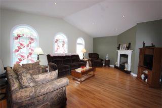 Photo 17: 107 Parklawn Boulevard in Brock: Beaverton House (Bungalow) for sale : MLS®# N3657167
