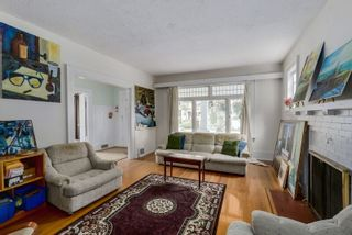 Photo 5: 3793 W 24TH Avenue in Vancouver: Dunbar House for sale (Vancouver West)  : MLS®# R2072667