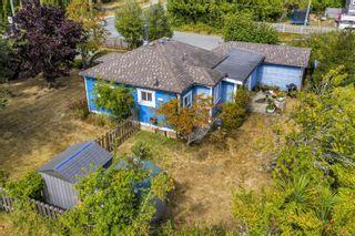 Photo 41: 2077 Church Rd in : Sk Sooke Vill Core House for sale (Sooke)  : MLS®# 885400