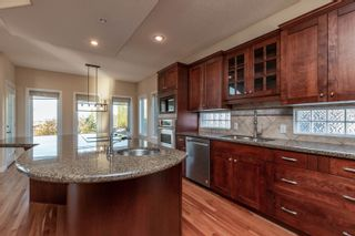 Photo 15: 713 52304 RGE RD 233: Rural Strathcona County House for sale : MLS®# E4266393