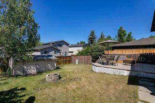 Photo 30: 111 Deerpath Court SE in Calgary: Deer Ridge Detached for sale : MLS®# A1121125