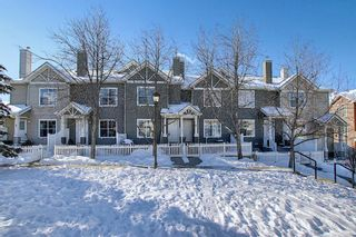 Photo 23: 52 Elgin Gardens SE in Calgary: McKenzie Towne Row/Townhouse for sale : MLS®# A1069122