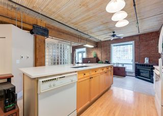 Main Photo: 204 535 10 Avenue SW in Calgary: Beltline Apartment for sale : MLS®# A1145627