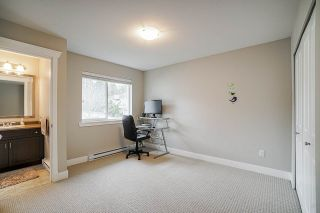 """Photo 29: 6042 163A Street in Surrey: Cloverdale BC House for sale in """"West Cloverdale"""" (Cloverdale)  : MLS®# R2554056"""