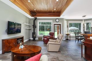 Photo 29: 3809 Woodland Dr in : CR Campbell River South House for sale (Campbell River)  : MLS®# 871866