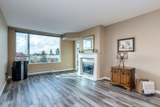 """Photo 11: 704 12148 224 Street in Maple Ridge: East Central Condo for sale in """"Panorama"""" : MLS®# R2622635"""