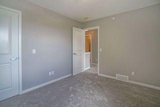 Photo 18: 412 Livingston View NE in Calgary: Livingston Detached for sale : MLS®# C4185744