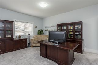 Photo 23: 8483 FOREST GATE Drive in Chilliwack: Eastern Hillsides House for sale : MLS®# R2559340