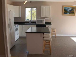 Photo 6: 612 Hirst Ave in PARKSVILLE: PQ Parksville House for sale (Parksville/Qualicum)  : MLS®# 534107