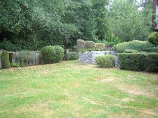 "Photo 9: 7865 MEADOWOOD Close in Burnaby: Forest Hills BN House for sale in ""FOREST HILLS"" (Burnaby North)  : MLS®# V846745"
