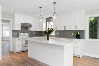 """Photo 14: 1251 NUGGET Street in Port Coquitlam: Citadel PQ House for sale in """"CITADEL"""" : MLS®# R2486721"""