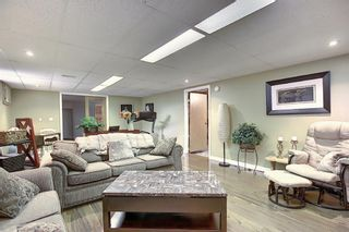 Photo 25: 1351 Idaho Street: Carstairs Detached for sale : MLS®# A1040858