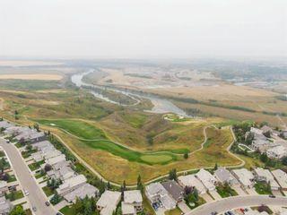 Photo 47: 152 GLENEAGLES View: Cochrane Detached for sale : MLS®# A1033487