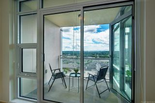 """Photo 19: 2906 2955 ATLANTIC Avenue in Coquitlam: North Coquitlam Condo for sale in """"OASIS"""" : MLS®# R2591799"""