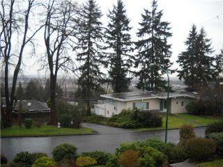 Photo 7: 4895 MCKEE Place in Burnaby: South Slope House for sale (Burnaby South)  : MLS®# V867089