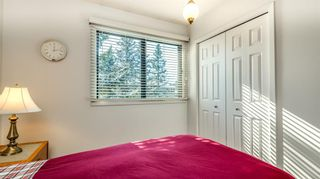 Photo 36: 22 10457 19 Street SW in Calgary: Braeside Row/Townhouse for sale : MLS®# A1074324